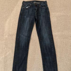 Men's Lucky jeans W30 x L34